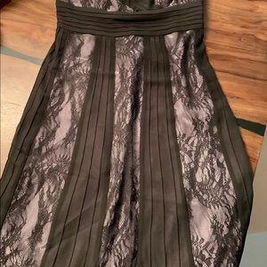 LOFT Dresses - Loft lace dress